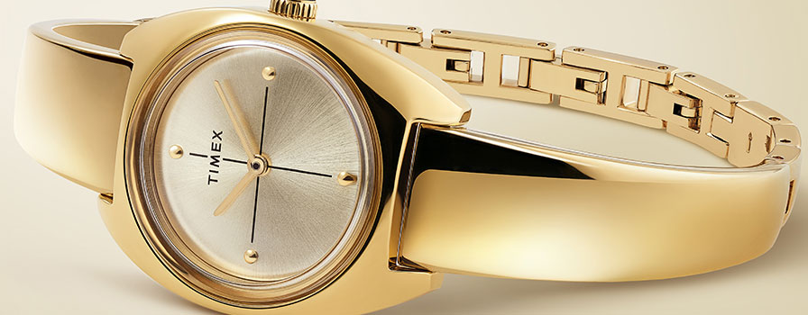 Revival of Petite Women's Watches
