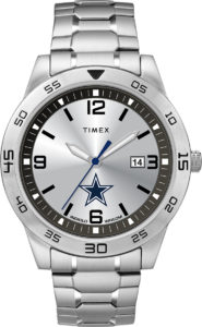 timex tribute watch