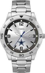 timex tribute watch