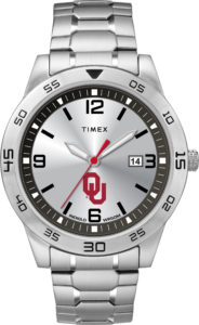 timex tribute watches