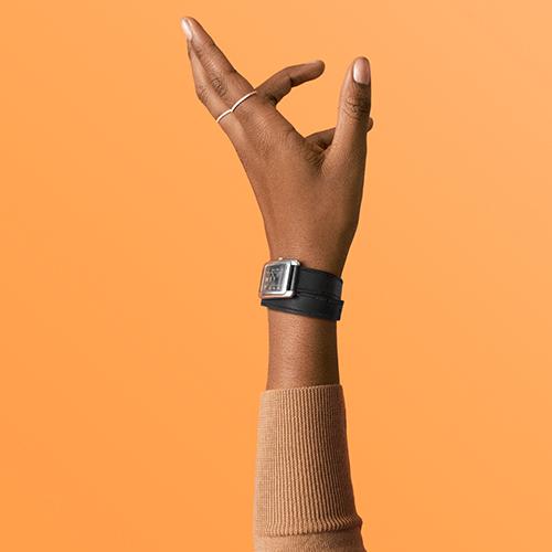 timex addison watch