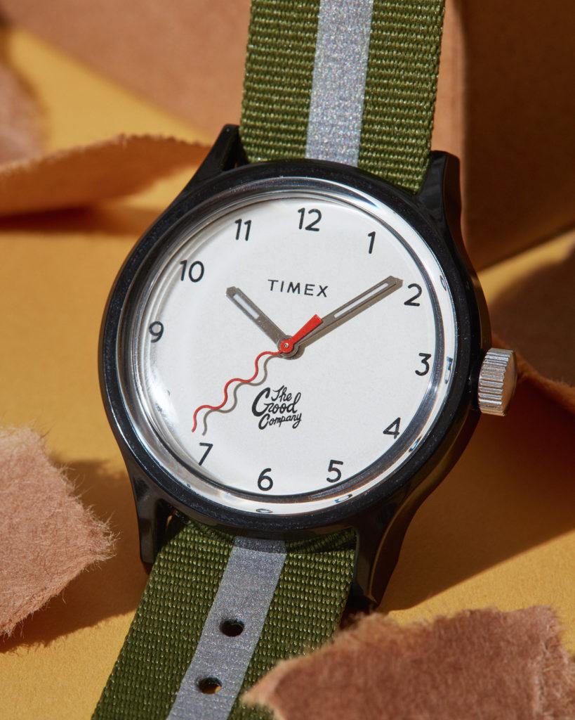 mk1 watch
