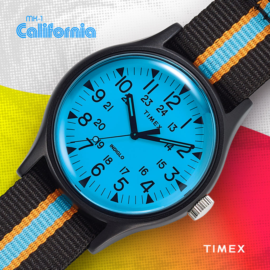 This image has an empty alt attribute; its file name is Timex_Boutique_MK1-california_TW2T25400_beauty_sRGB4WEB_SOCIAL-1024x1024.jpg