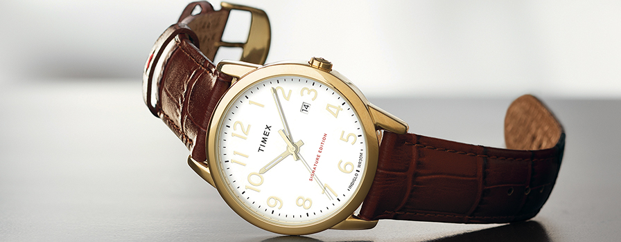 Holiday Gifts for Watch Lovers