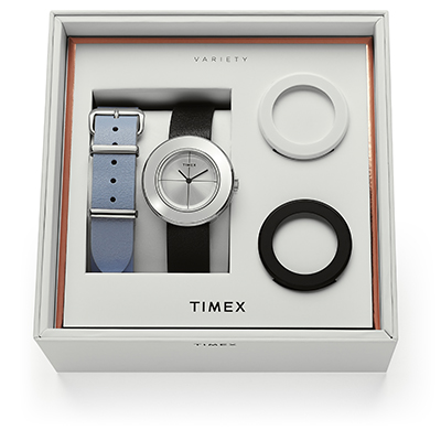 Timex Variety Collection
